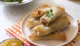 6 plats que vous pouvez préparer avec du confit de canard