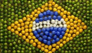 Cette semaine, on cuisine le Brésil !
