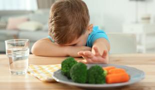 Comment faire manger des légumes d'hiver à votre enfant ? 5 recettes et astuces