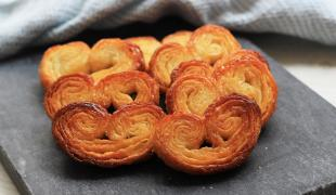 5 palmiers a tomber