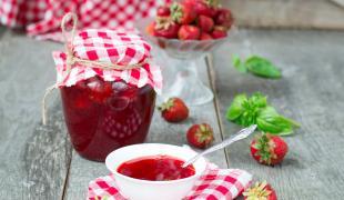 Confiture de fraises : 5 trucs à ajouter qui changent tout