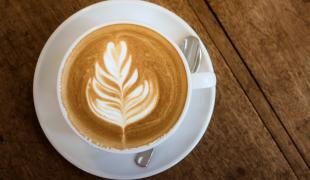 Comment faire un cappuccino à la maison ?