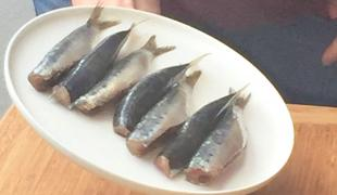 Barbecue : Comment faire cuire des sardines sans grille à poisson ?