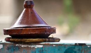 Les incontournables de la cuisine marocaine