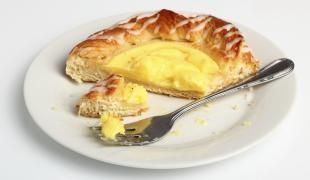 10 recettes indémodables à faire avec de la crème pâtissière