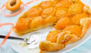 9 astuces et recettes pour écouler vos abricots trop mûrs