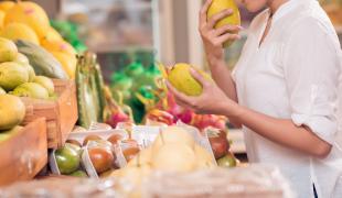 3 conseils pour bien choisir et conserver une mangue
