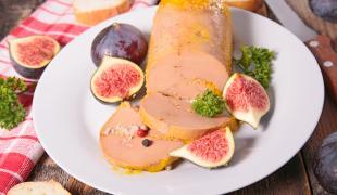 Comment faire facilement son foie gras pour Noël au Cookeo ?