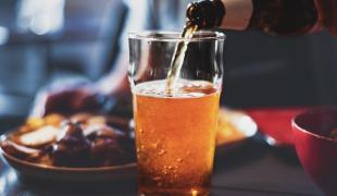 Que faire avec un reste de bière ?