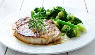 7 trucs à savoir pour bien cuisiner des côtes de porc