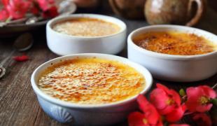Notre top 10 des meilleures recettes d'automne