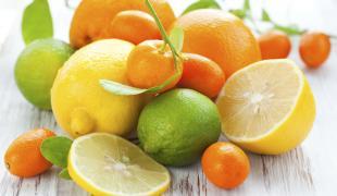 Top 10 des aliments anti-fatigue