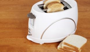 10 objets de cuisine qu'on a tous la flemme de nettoyer
