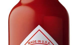 STOP à la fadeur : 10 trucs à faire avec votre bouteille de Tabasco®