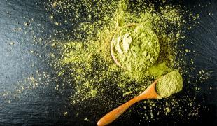 5 poudres de perlimpinpin qu'on aime utiliser en cuisine