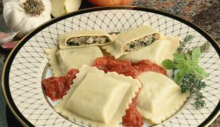 10 recettes de raviolis italiens auxquelles on ne peut pas résister
