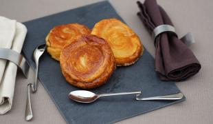 10 gâteaux pour découvrir les régions de France
