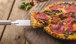 10 recettes dans lesquelles le chorizo est indispensable