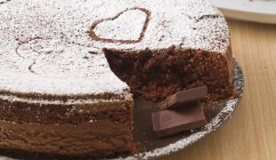 5 gâteaux tout simples au chocolat