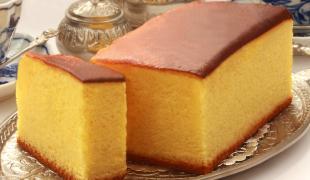 5 desserts portugais à découvrir absolument