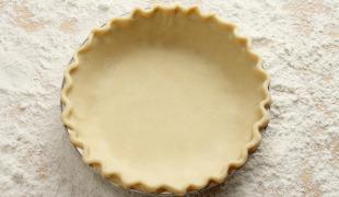 10 recettes de base à connaître en pâtisserie !