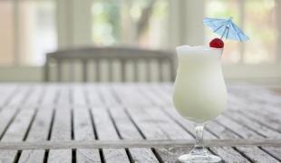 10 idées de cocktails avec du rhum