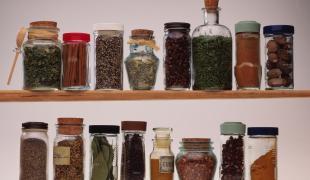 10 épices à avoir absolument dans son placard
