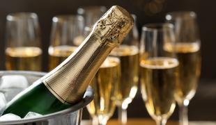 Mousseux, crémant, champagne : c'est quoi la différence ?