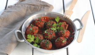 7 secrets pour faire des boulettes de viande parfaites