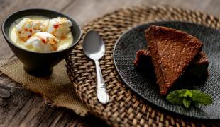 c'est vous qui le dites : quel est le meilleur gâteau au chocolat ?
