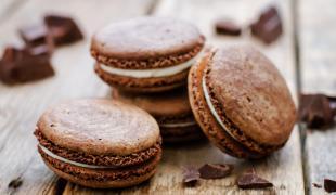 Ces 10 recettes inspirées du Bounty
