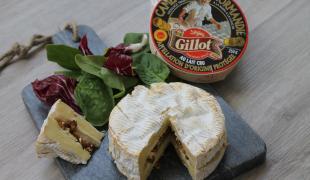 5 recettes qui mêlent avec délice poire et fromage