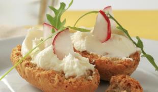 Le St Môret®, le fromage frais qui a marqué plusieurs générations !