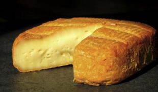 TOP 10 des fromages les plus puants