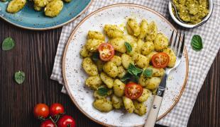Quelles sauces pour sublimer les gnocchis ?