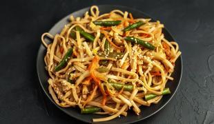 5 accompagnements pour changer du riz cantonnais