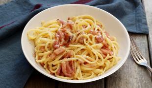 5 recettes rapides pour des dîners à l'improviste