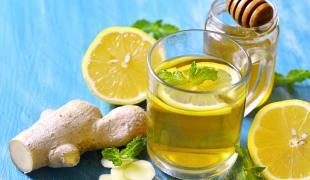 5 épices et herbes aromatiques pour soigner son rhume