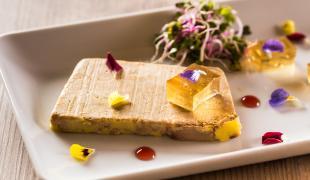 Comment faire et réussir sa terrine de foie gras ?