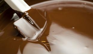 10 topping à rajouter pour transformer une simple glace à la vanille en un dessert à tomber