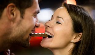 Le chocolat est-il vraiment aphrodisiaque ?