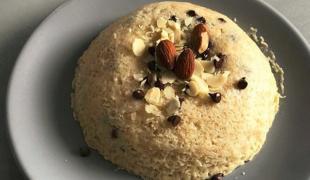 10 jolis bowlcakes qui donnent envie de se lever