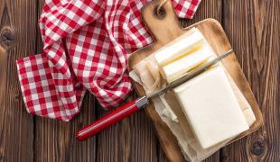 Les aliments à congeler auxquels on ne pense pas toujours