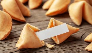 On craque pour ces 5 desserts parfaits pour le Nouvel An chinois