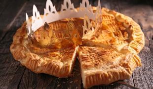 Comment faire la meilleure galette des Rois pour fêter l'Épiphanie ?