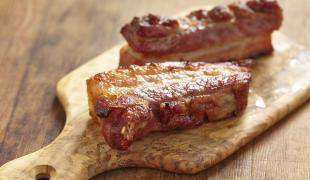 7 idées recettes au barbecue pour changer des merguez/saucisses