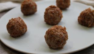 5 recettes a faire avec des crêpes dentelle