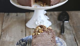 10 desserts à pimper avec des épices