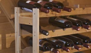 Vin de garde ou vin nouveau ?