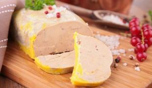 Foie gras : Pourquoi y a-t-il d'aussi grandes différences de prix ?